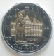Germany 2 Euro Coin 2010 - Bremen - City Hall and Roland - A - Berlin - © eurocollection.co.uk