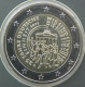 Germany 2 Euro Coin 2015 - 25 Years of German Unity - G - Karlsruhe Mint - © eurocollection.co.uk