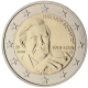 Germany 2 Euro Coin 2018 - 100th Birthday of Helmut Schmidt - G - Karlsruhe Mint - © European-Central-Bank