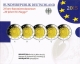 Germany 2 Euro Coins Set 2015 - 30th Anniversary of the European Flag - Proof-Like PF - © Zafira