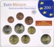 Germany Euro Coinset 2007 A - Berlin Mint - © Zafira