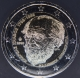 Grèce 2 Euro - 150e anniversaire de la mort d'Andreas Kalvos 2019 - © eurocollection.co.uk
