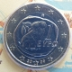 Greece 1 Euro Coin 2009 - © eurocollection.co.uk