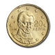 Greece 20 Cent Coin 2004 - © bund-spezial