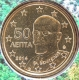 Greece 50 Cent Coin 2014 - © eurocollection.co.uk