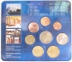 Greece Euro Coinset 2004 - © Sonder-KMS