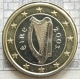 Ireland 1 Euro Coin 2003 - © eurocollection.co.uk