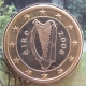 Ireland 1 Euro Coin 2006 - © eurocollection.co.uk