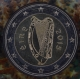 Ireland 2 Euro Coin 2015 - © eurocollection.co.uk