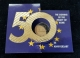 Ireland 2 Euro Coin - Treaty of Rome 2007 in Blister - © MDS-Logistik
