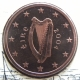 Ireland 5 Cent Coin 2004 - © eurocollection.co.uk