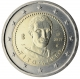 Italy 2 Euro Coin - 2000th Anniversary of the Death of Titus Livius 2017 - © European Central Bank