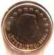 Luxembourg 1 Cent Coin 2006 - © eurocollection.co.uk