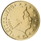 Luxembourg 10 Cent 2003 - © European Central Bank