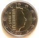 Luxembourg 2 Euro Coin 2006 - © eurocollection.co.uk