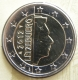 Luxembourg 2 Euro Coin 2012 - © eurocollection.co.uk
