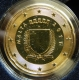 Malta 20 Cent Coin 2011 - © eurocollection.co.uk