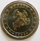 Monaco 20 Cent Coin 2002 - © eurocollection.co.uk