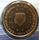 Netherlands 1 Cent Coin 1999 - © eurocollection.co.uk