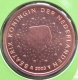 Netherlands 2 Cent Coin 2003 - © eurocollection.co.uk