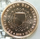 Netherlands 5 Cent Coin 2013 - © eurocollection.co.uk