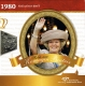 Netherlands Euro Coinset Abdication Queen Beatrix 2013 Part I - © Zafira