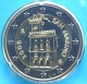 San Marino 2 Euro Coin 2008 - © eurocollection.co.uk