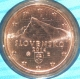 Slovakia 2 Cent Coin 2014 - © eurocollection.co.uk