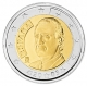 Spain 2 Euro Coin 2003 - © Michail